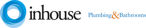 Inhouse Plumbing & Bathrooms